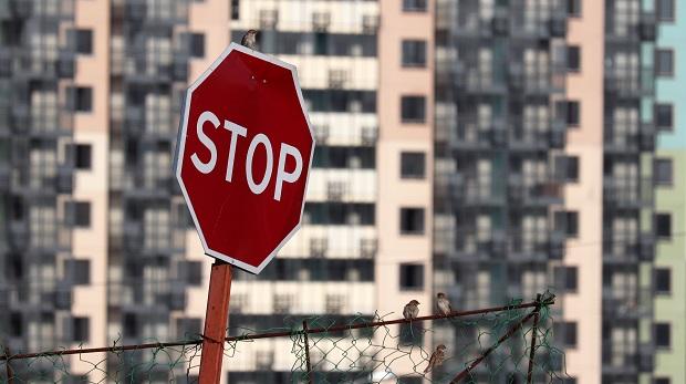 Volksbegehren in Bayern: Gutachten hält Mietenstopp für verfassungswidrig