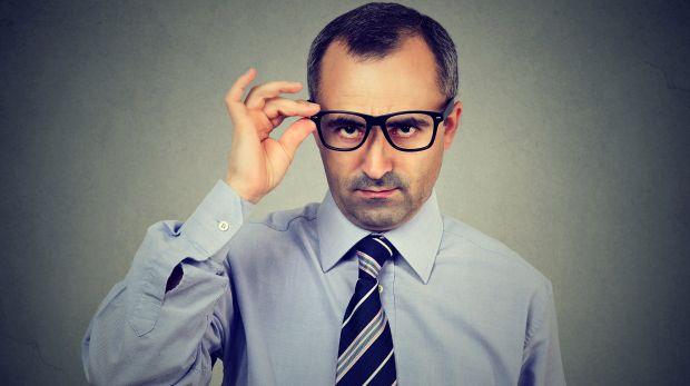 Kritik im Anwaltsbusiness: Vorwurf oder Aussage?