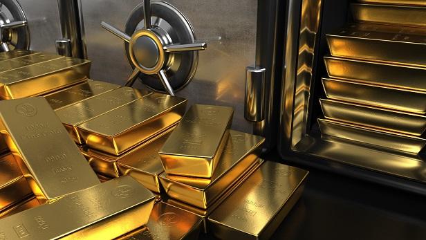 LG: War die 'Goldfinger'-Methode Steuerhinterziehung?