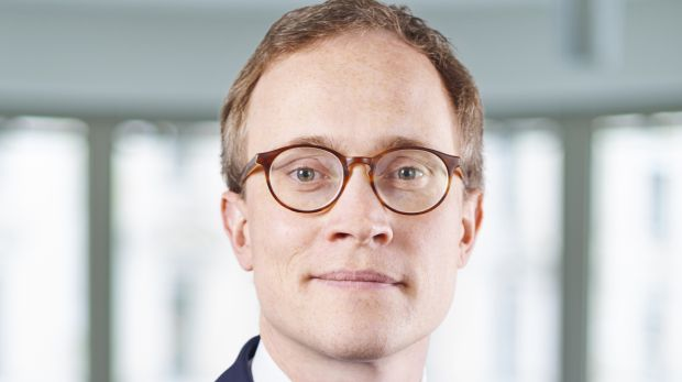 Hengeler Mueller / Hogan Lovells: Leonine erwirbt Wiedemann & Berg TV - Legal Tribune Online