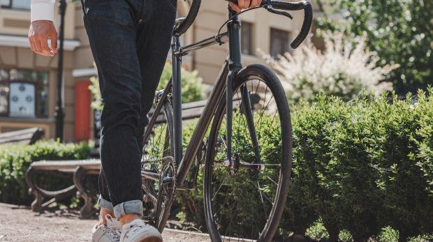 LSG Niedersachsen-Bremen zum Arbeitsweg für Leistungsempfänger: Bis zu zehn Kilometer per Fahrrad zumutbar