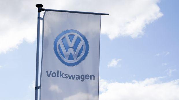 OLG Stuttgart: VW hat vorsätzlich sittenwidrig geschädigt