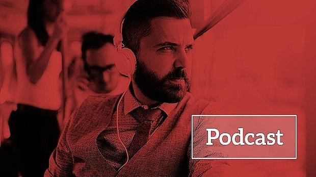LTO-Podcast mit Dr. Strate: Der Herr der Wiederaufnahme
