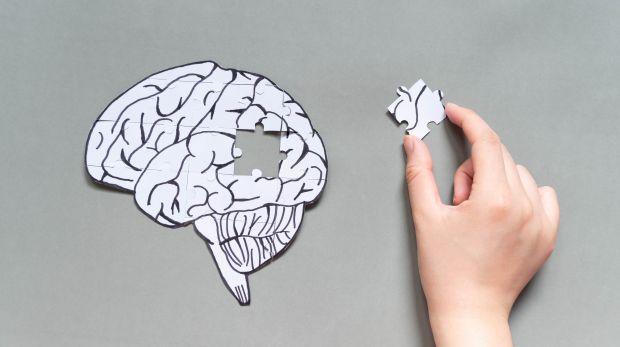 Rechtsprechung zum Welt-Alzheimertag