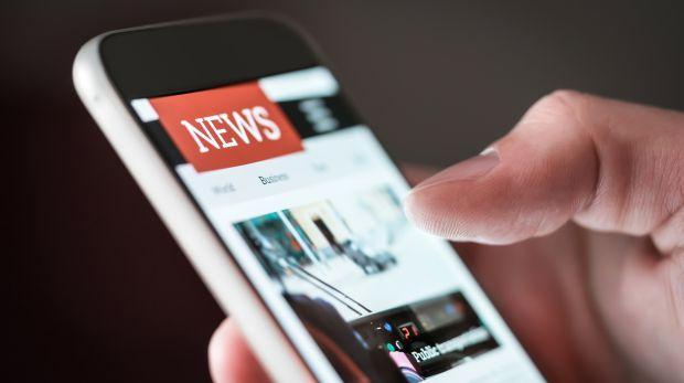 EuGH zu Pressesnippets: Niederlage für Verlegerverbände
