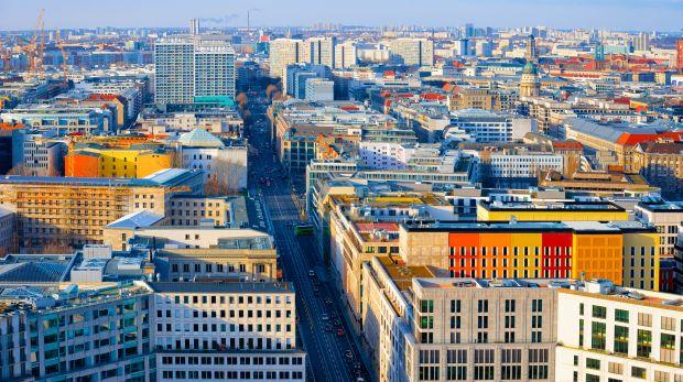 Antrag verfrüht: BVerfG verwirft Eilantrag gegen Berliner Mietendeckel