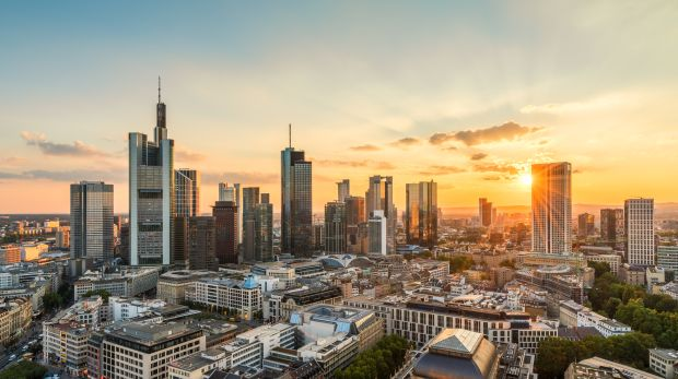 OLG Frankfurt zu unwirksamer Mietpreisbremse: Hessen muss keinen Schadensersatz leisten