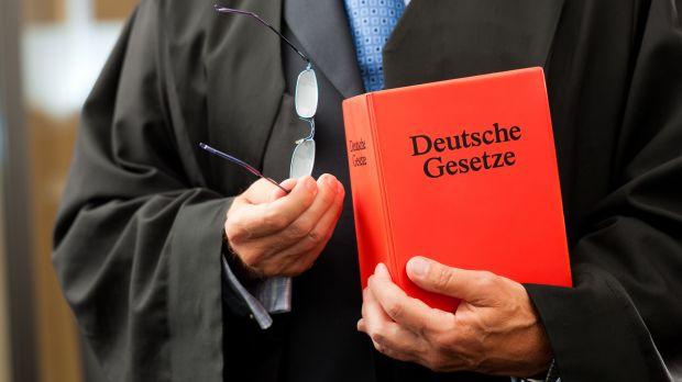 Wie Das Amtsgericht Recklinghausen Dem Solarkritiker 2