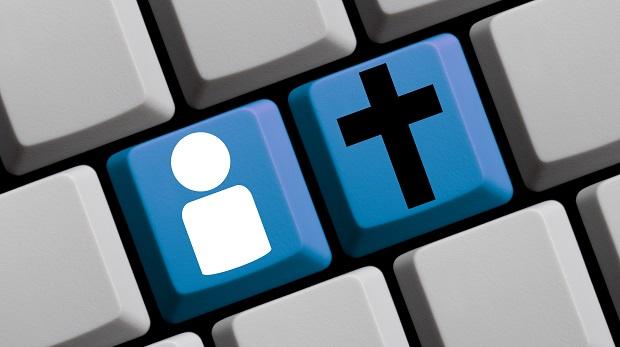 Studie zum Digitalen Nachlass: Was passiert mit meinem Facebook-Profil, wenn ich sterbe?