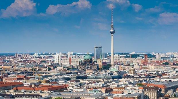 CDU kündigt Klagen an: Berlin beschließt Mietendeckel