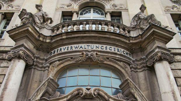 Brandenburger Corona-Verordnung: OVG weist Eilantrag ab