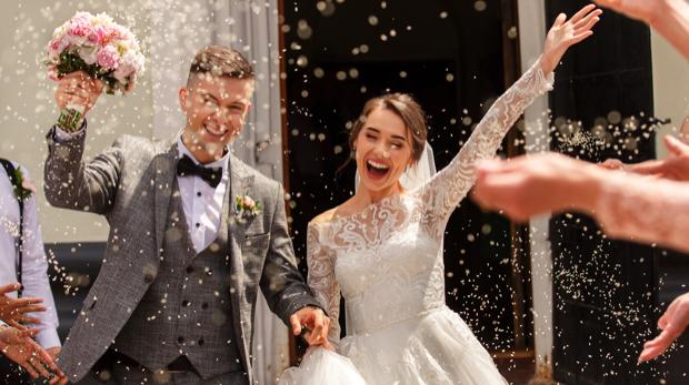 Hochzeit Mit Abstand Tsg Calbe Handball