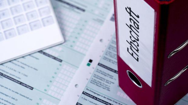 BFH zu Ausgaben nach dem Erben: Vergeblich aufgewendete Prozesskosten sind steuerlich abzugsfähig