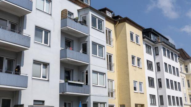 Streit in der GroKo: Wie weit geht der Mieterschutz in beliebten Stadtvierteln?