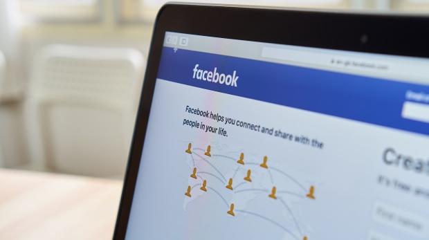 BGH zum digitalen Nachlass: Eltern bekommen Zugang zum Facebook-Konto der verstorbenen Tochter
