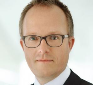 Hogan Lovells: Partnerzugang für das Compliance-Team