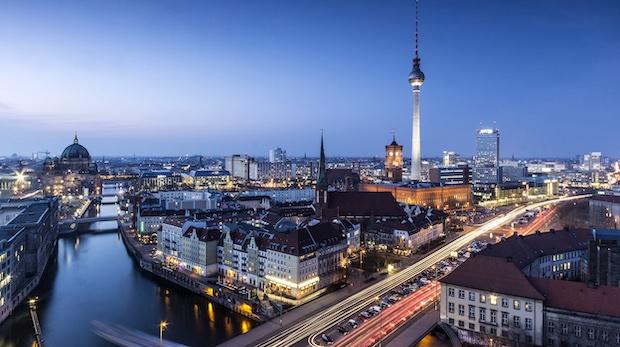 """BVerfG kippt Berliner Gesetz: Ein """"Mietendeckel"""" ist ein Fall für den Bund"""