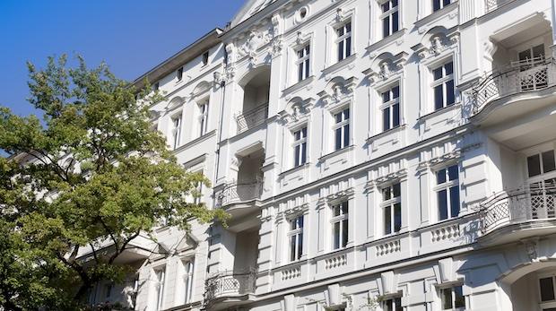 Reaktionen auf BVerfG-Entscheidung zum Mietendeckel: Soll jetzt der Bund die Mieten strenger regulieren?