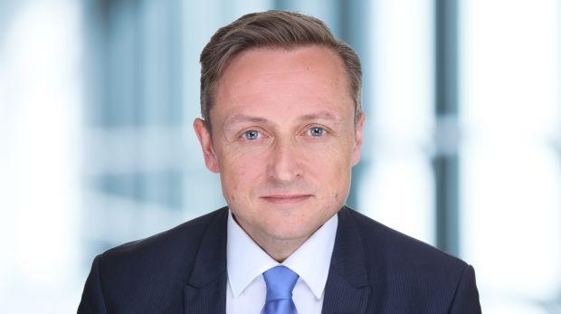 SNP Schlawien: BImA mietet Pandion Soul in München