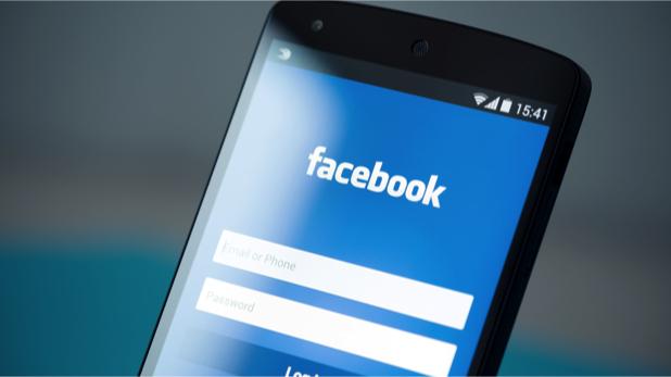EuGH zu Facebook: Auch belgische Behörde darf klagen