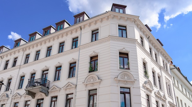 VG Berlin zum Zweckentfremdungsverbot: Airbnb muss Vermieter-Daten übermitteln