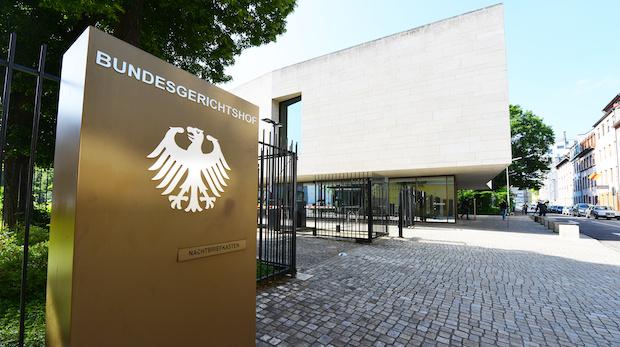 BGH zur Prozessführungsbefugnis: Unsicherheit nach WEG-Reform geklärt