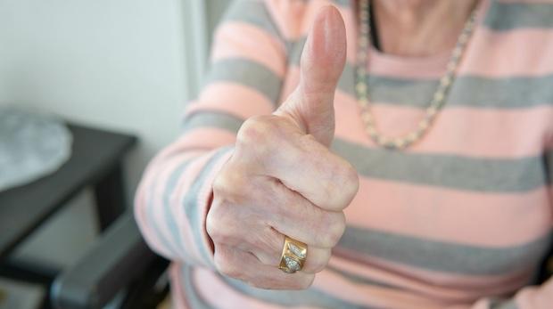 LG Berlin zur Eigenbedarfskündigung: 89-jährige Mieterin muss nicht ausziehen