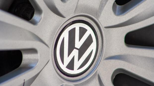 Thermofenster bei VW-Autos womöglich unionsrechtswidrig
