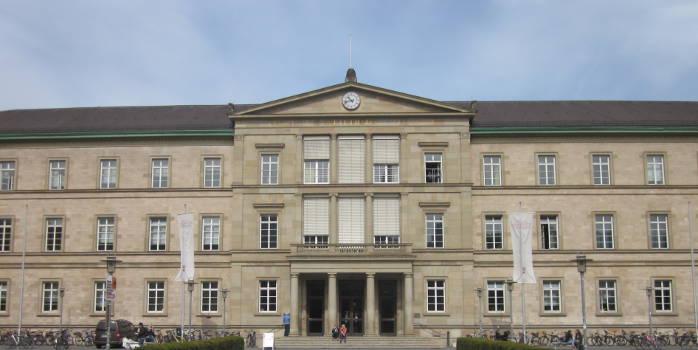 Uni Köln Nc Jura