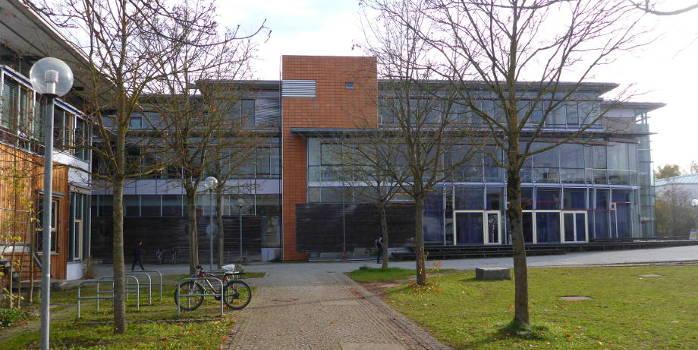 Jura studium an der uni augsburg for Rechtswissenschaften nc
