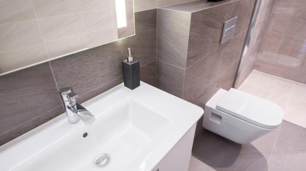 Eugh best tigt millionenstrafen f r badezimmer kartell for Badezimmer hersteller