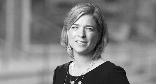 Norton Rose Fulbright: White & Case-Team wechselt zu NRF