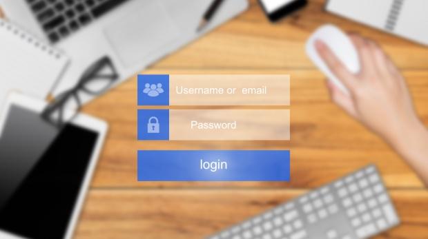 TKG als Grenze des digitalen Erbes: Gibt es bei Briefen auch nicht