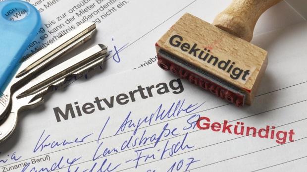 AG München zur Kündigung durch Vermieter: Tod der Mieterin zu verschweigen ist Kündigungsgrund