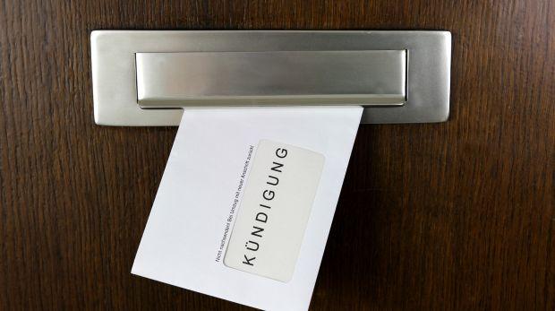 Anwendung der Generalklausel bei Wohnraumkündigungen: Sozialer Zweck genügt nicht