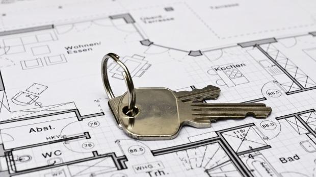 BGH zur Umwandlung von Wohn- in Geschäftsräume: Eigenbedarf ist nicht gleich Eigenbedarf