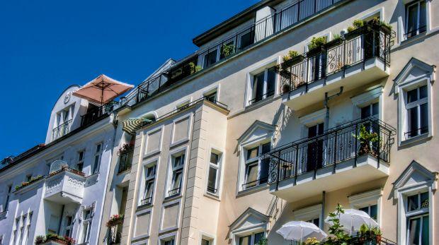 Kabinett beschließt Mieterschutzgesetz: Wie die Mietpreisbremse effektiver werden soll