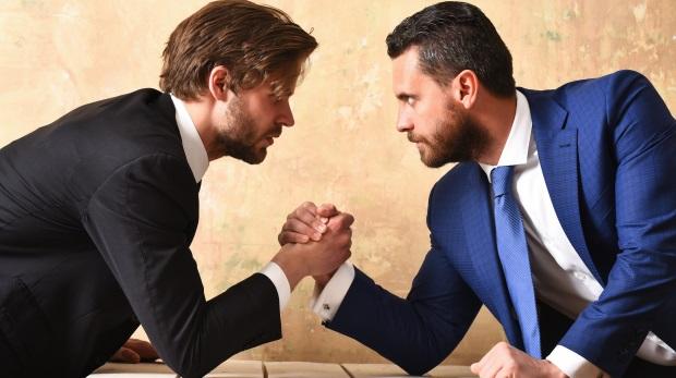 Fachlicher Austausch online: Frag' deinen Kollegen