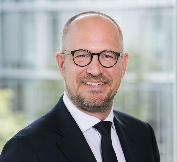 BKL Fischer Kühne + Partner: Neuer Standort in Hamburg