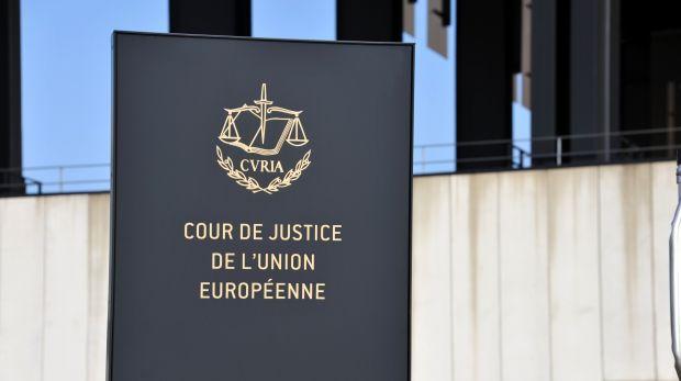 Sollte man kennen: 10 wichtige EuGH-Urteile 2018