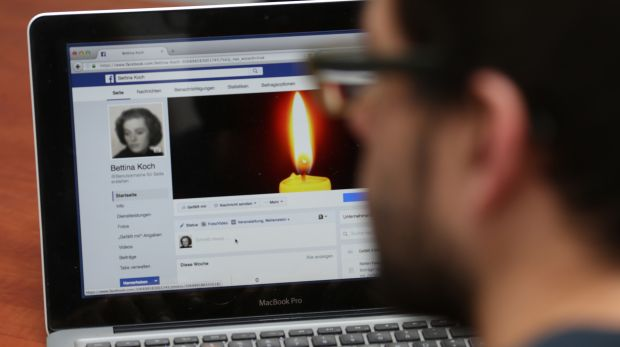 Erste BGH-Entscheidung zum digitalen Nachlass: Facebook-Chats sind auch nur Briefe