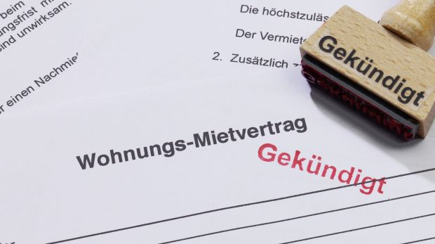 BGH zur Unwirksamkeit einer fristlosen Kündigung: Hilfsweise erklärte Kündigung läuft nicht automatisch ins Leere
