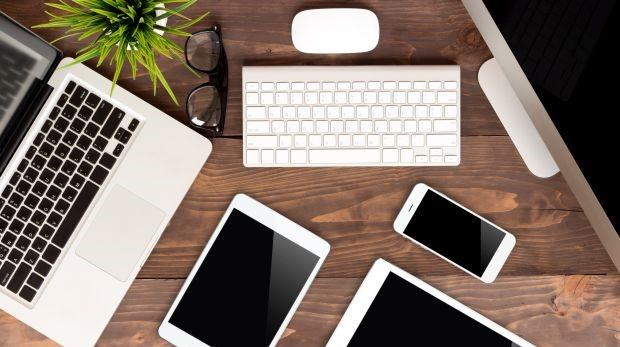 LG Münster zum digitalen Nachlass: Apple muss Erben Zugang zur iCloud gewähren