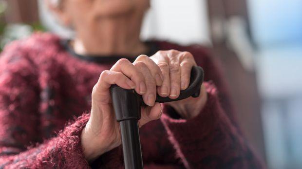 LG Bonn zur Eigenbedarfskündigung: Umzug für 93-Jährige zumutbar