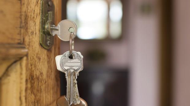 Wohnungsnot: Die Mietpreisbremse im Zeitalter der regulierten Rinderroulade
