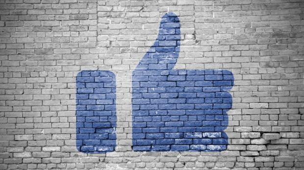 Zwangsgeldbeschluss gegen Facebook: 14.000 Seiten digitaler Nachlass sind nicht genug