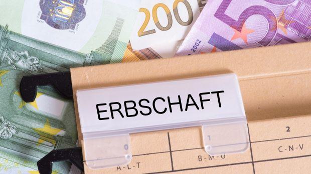 BAG ändert Rechtsprechung nach EuGH-Urteil: Erben haben Anspruch auf Urlaubsabgeltung