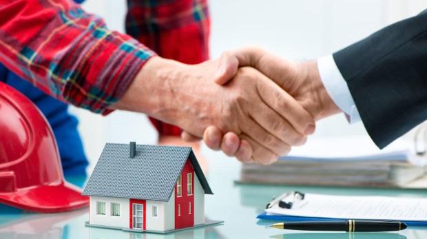 Bundesrat Fordert Nachbesserungen Am Bauvertragsrecht