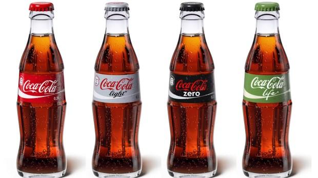 eug zu coca cola flasche ohne riffelung keine marke. Black Bedroom Furniture Sets. Home Design Ideas
