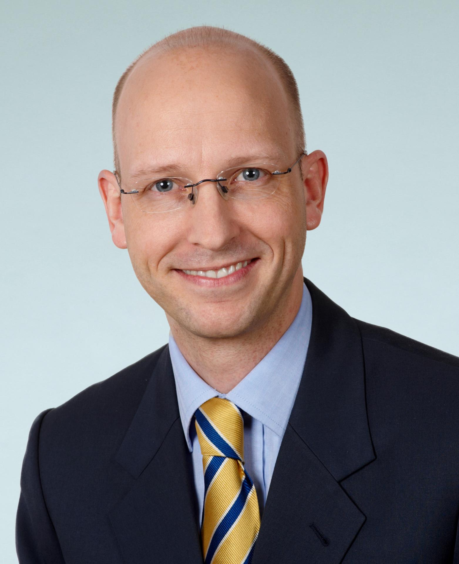 Rödl & Partner / Penningtons Manches: Yes übernimmt Pharmadienstleister ... - Eberhardt_Jan_Roedl___Partner